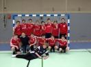 Saison 2013/14