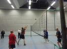 Volleyball 2016 (Sport und Spiel)