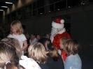 Nikolausturnen 2010