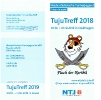 TuJuTreff2018
